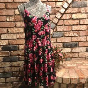 JOE BOXER summer dress